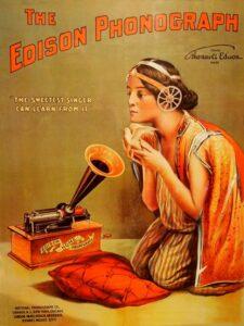 fonograf1