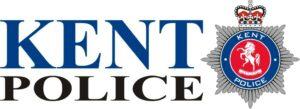 kent-police-new-logo