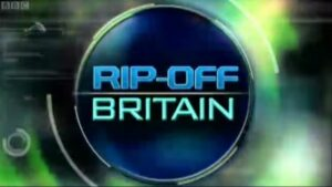 rip of britain