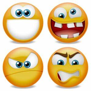emoticons2