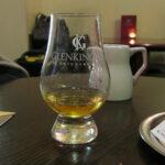 Scotch Whisky Experience 2