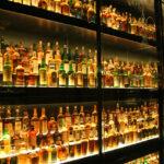 Scotch Whisky Experience 5