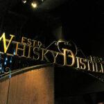 Scotch Whisky Experience 6