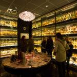 Scotch Whisky Experience 7