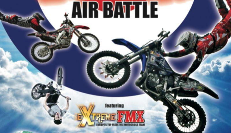 extreme_stunt_show_kent