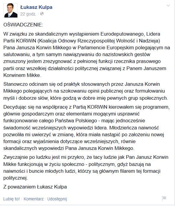 oswiadczenie_rzecznika_korwin