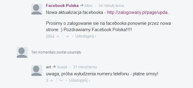 facebook_awaria1