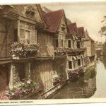 Canterbury_stare_zdjecia_Kent