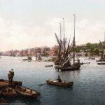 Chatham-Medway_Kent_doki_1890