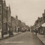 Dartford_Kent_stare_zdjecia_historia_vintage_photo