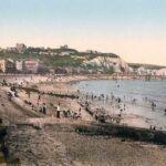 England-Dover_1890_1900_port_Kent