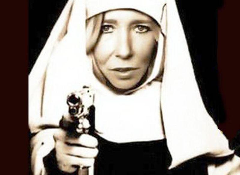 Pani_Terror_Sally_Jones_z_Kent_UK_najgrozniejsza_kobieta_na_swiecie_terrorystka_poszukiwana2