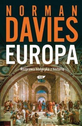 Europa-Rozprawa-historyka-z-historia_Norman-Davies,images_big,15,978-83-240-1424-8