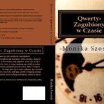 QWERTY 2 cover_czesc II_Zagubiony w czasie