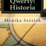 Qwerty book cover_front_czesc I