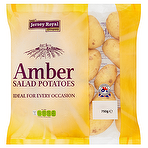 amber_salad_potatoes_pakowanie ziemnakow_Kent