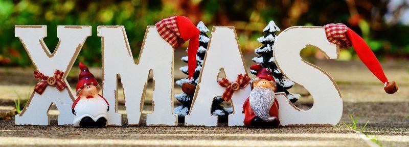 charity_christmas_cards_Wielka_brytania_co_to_jest_sklepy_zarabiaja