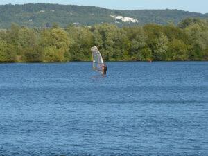 leybourne lakes country park_Kent_sporty_wodne_turystyka