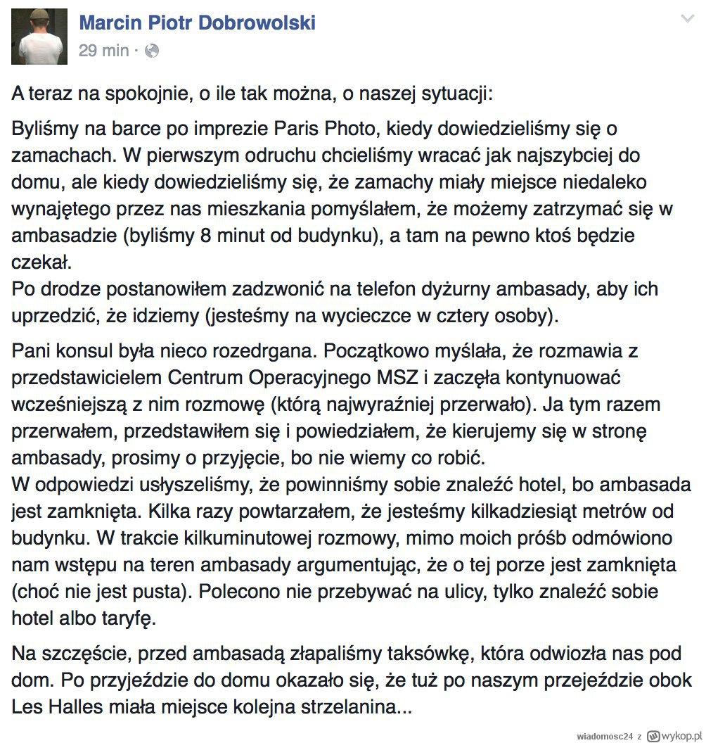 polska_ambasada_w_paryzu