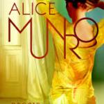Drogie zycie_Alice Munro