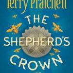 Korona pasterza_Terry Pratchett