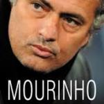 Mourinho_Anatomia zwyciezcy_Patrick Barclay