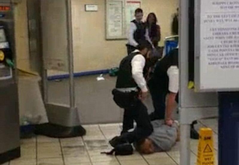 atak_nozownika_londyn_metro2