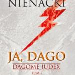 nienacki_dago_trylogia_dagome iudex