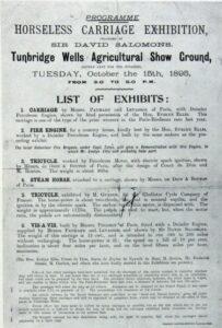 wystawa_1895