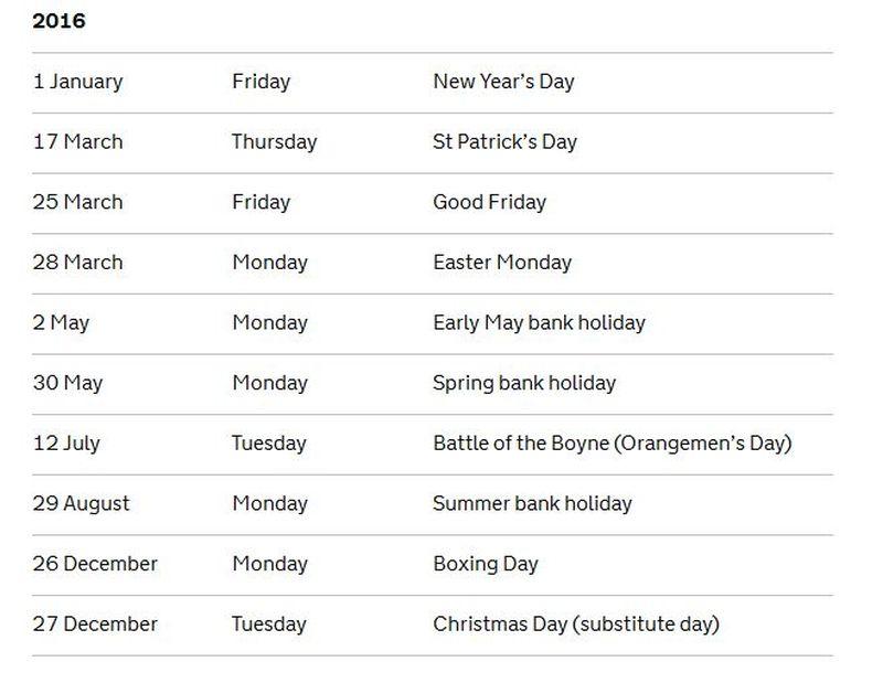 Bank_holiday_2016_Irlandia_Polnocna