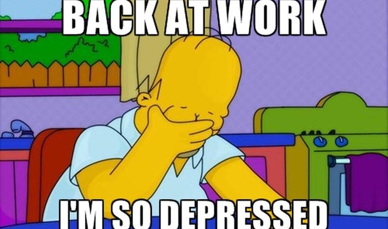 blue_monday_depresja_UK_wielka_brytania