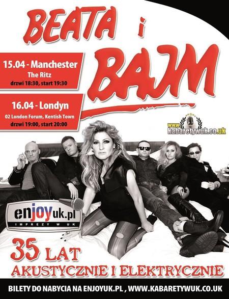 bajm_londyn_koncert_konkurs