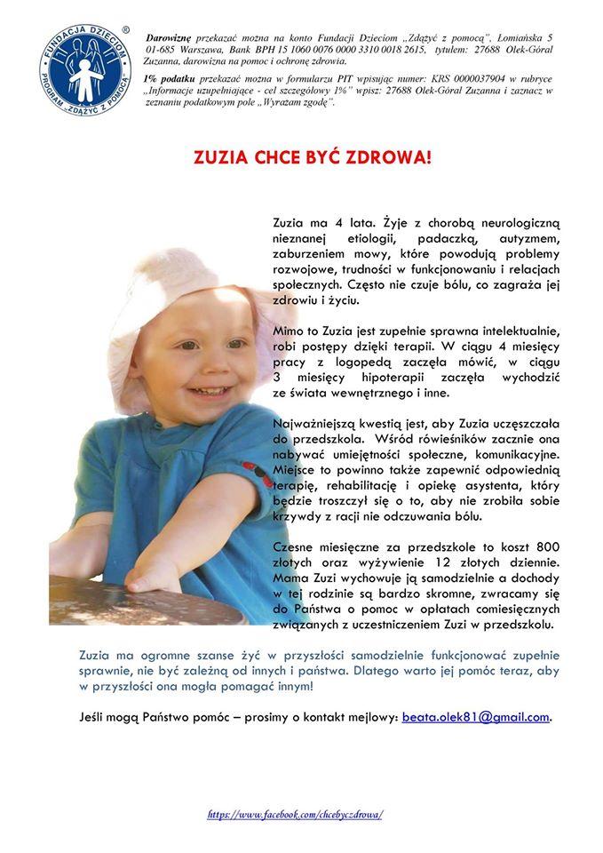 zuzia_konto