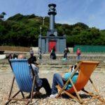 Folkstone Triennial - Kent