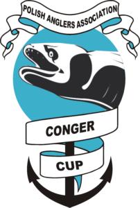 conger