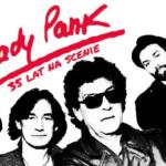 Lady Pank polacy w kent