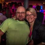TopMejtDiscoPolo (128 of 283)