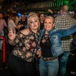 TopMejtDiscoPolo (146 of 283)